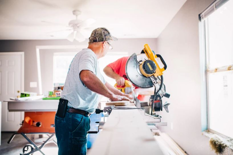 Things to Consider Before Planning Woodwork