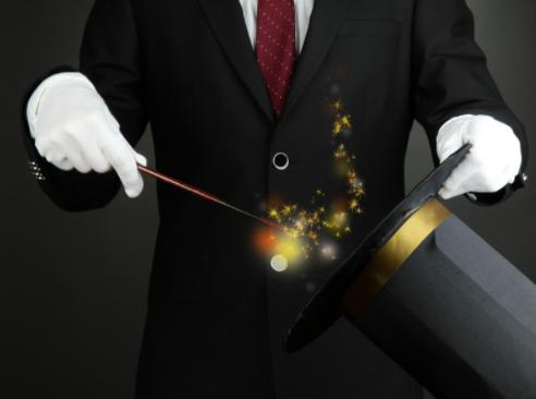 BENEFITS OF HIRING A ZOOM MAGICIAN